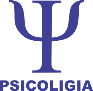 Fred Stapazzoli – Psicólogo