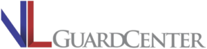VL Guard Center