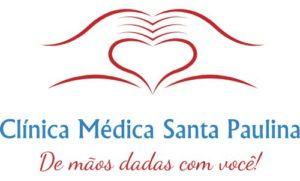 Clínica Médica e Imagem Santa Paulina Ltda