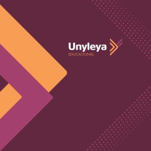 Unyleya Editora e Cursos S.A