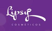 Lipsy Cosméticos