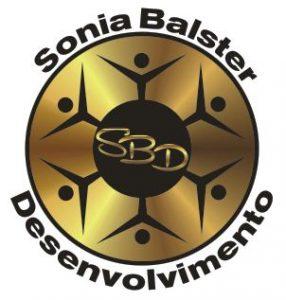 SBDesenvolvimento