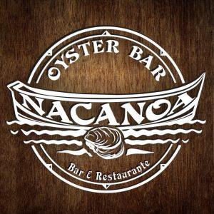 NACANOA Oyster Bar