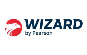 Wizard – Centro e Coqueiros