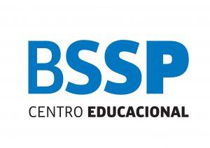 Centro Educacional BSSP
