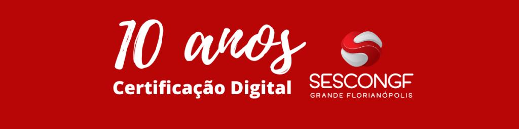 Banner patrocinadores - site 2019 (2)