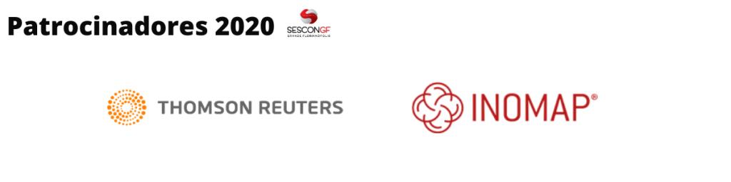 Banner patrocinadores - site 2019 (5)
