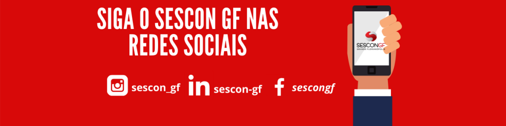 Banner patrocinadores - site 2019 (7)