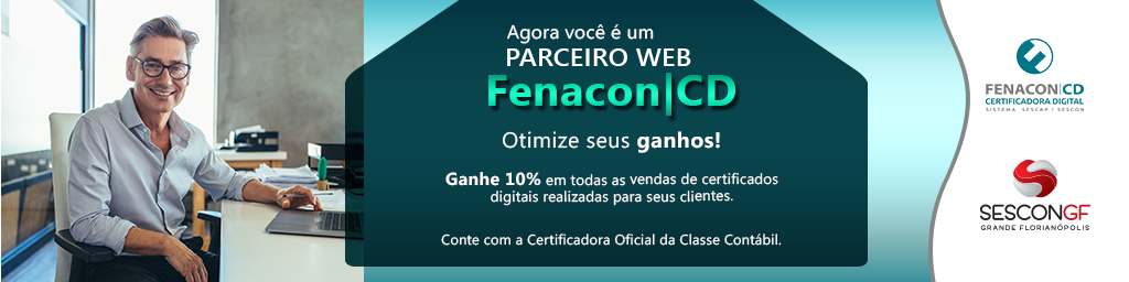 Parceiro web banner site GF (1)