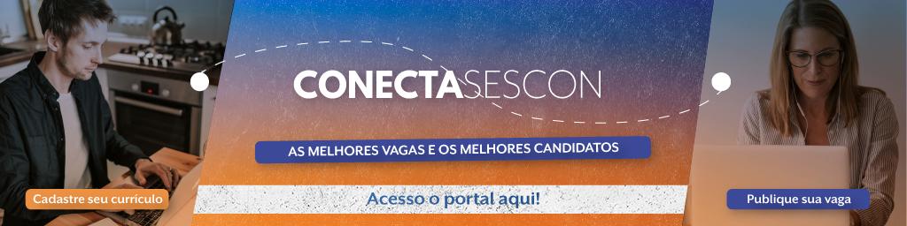 Banner-Conecta-Sescon